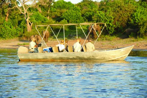 Botswana Boot anon-DSC01356
