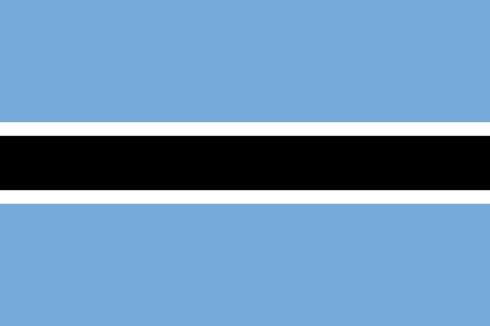 Flagge, Wikipedia, DF