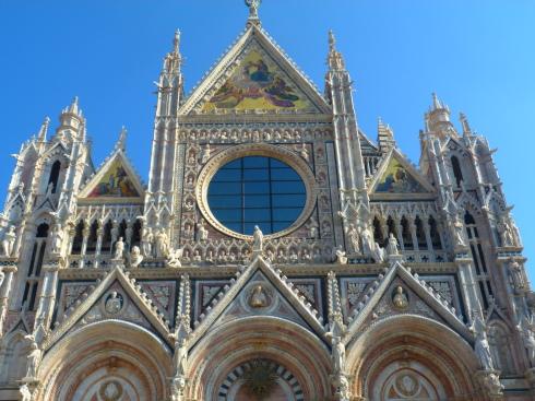 Florenz Kathedrale