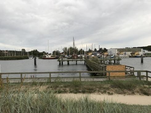 Usedom 2021