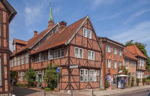 Krüger Stolbergstrasse14020