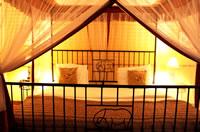 Meru Lodge_0