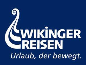 Wandertag ab Sasel mit Wikinger Reisen