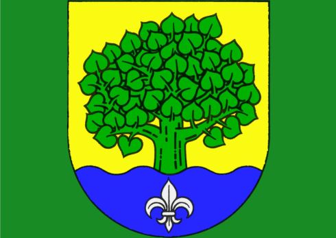 Wikipedia Wappen Bordesholm