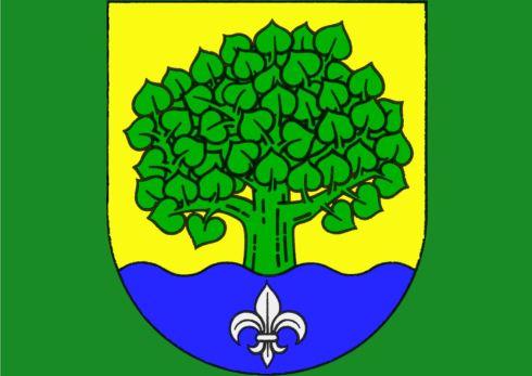 Wikipedia Wappen Bordesholm