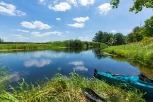 Havelland- auf den Spuren von Ribbeck und Fontane