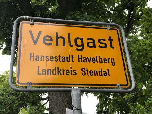 Havelland 2021