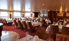 ms-sans-souci-schiffsportraet-restaurant_950-jpg_detail