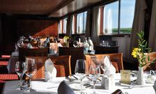 ms-sans-souci-schiffsportraet-sans-souci-restaurant_02_950px-jpg_detail