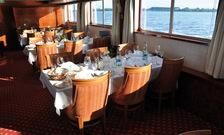 ms-sans-souci-schiffsportraet-sans-souci-restaurant_03_xl_950px-jpg_detail