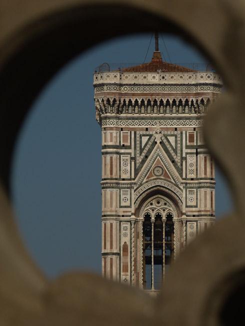 Lucca Turm